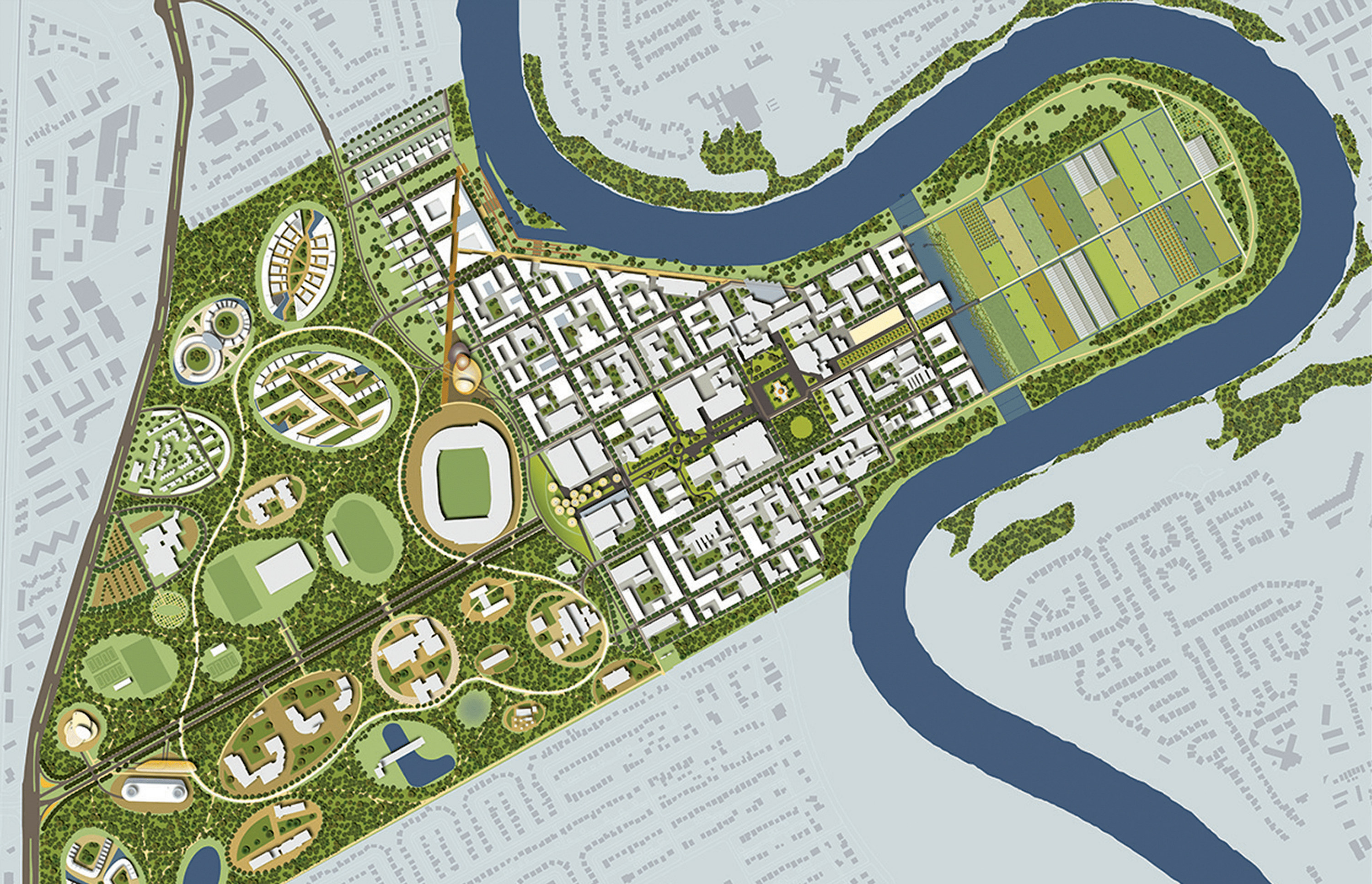 /site/assets/files/1262/od205_masterplan_plankaart_campus_winnipeg.png